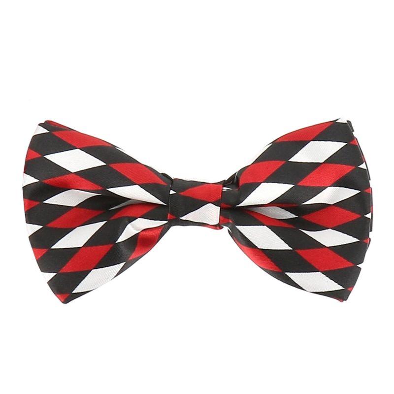 Cravate Marron clair Slim