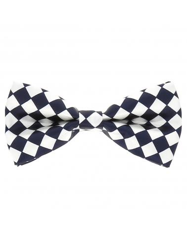 Cravate Violette clair Slim