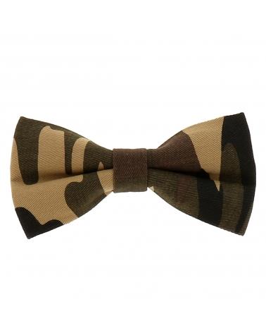 Cravate Bordeaux Unie - Cravate Slim