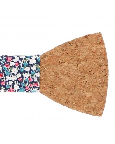 Cravate Rouge Extra Slim 3cm - Cravate Extra Fine