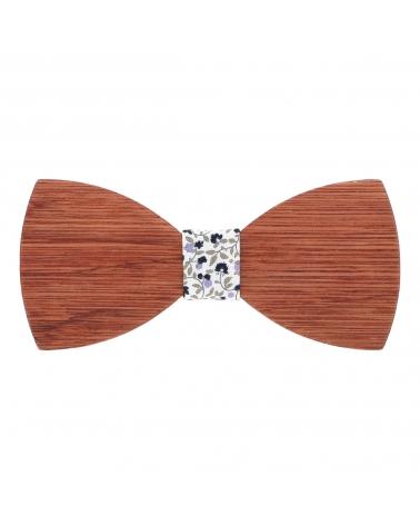 Cravate Cuivre Extra Slim 3cm - Cravate Extra Fine
