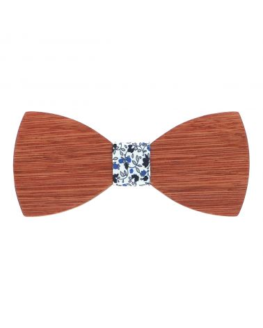 Cravate Violet clair Extra Slim 3cm - Cravate Extra Fine