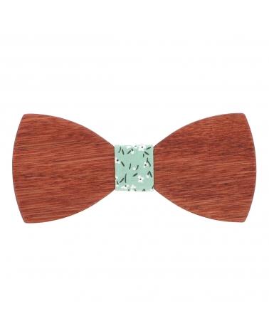 Cravate Bleu turquoise Extra Slim 3cm - Cravate Extra Fine