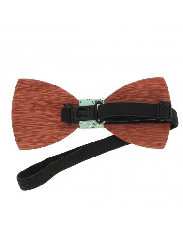 Cravate Bleu ciel Extra Slim 3cm - Cravate Extra Fine