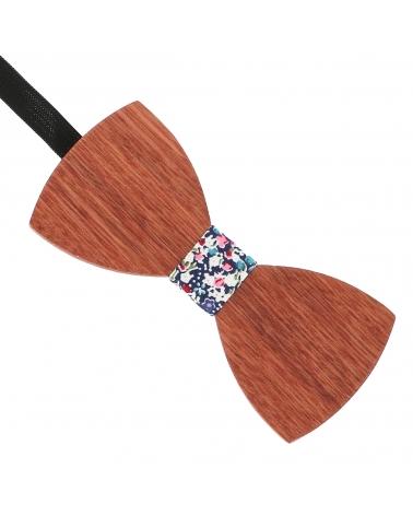 Cravate Bleu roi Extra Slim 3cm - Cravate Extra Fine