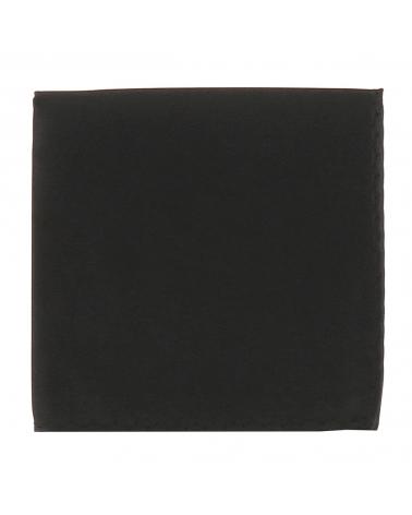 Pochette Costume Noire