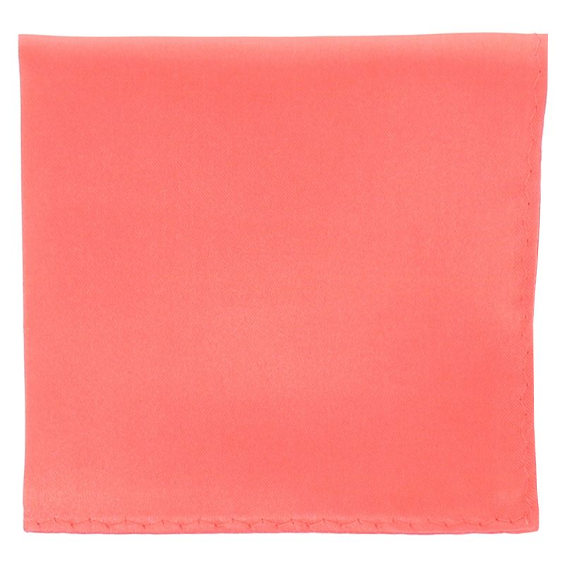 Pigupup 48 Trous Boucle doreille Rack Bijoux Organisateur Clous doreille Stand Mur de Fer Cadre Collier de Rangement Titulaire Rose
