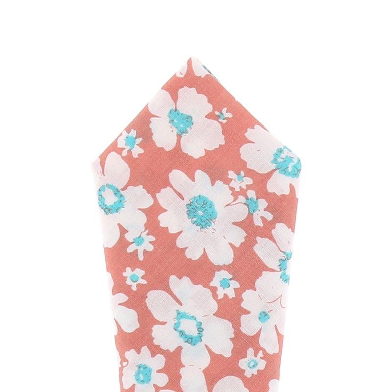 Cravate Tricot Gris perle
