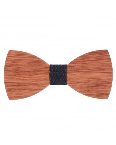 Cravate Drapeau Américain USA - Cravate Américaine