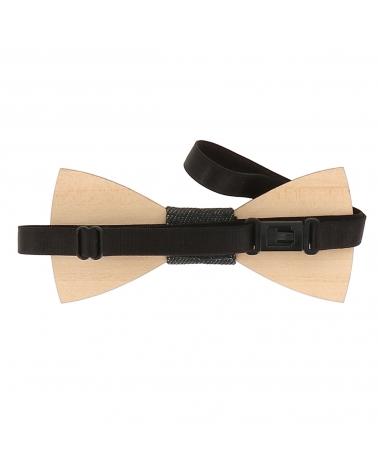 Cravate Jean Brut - Cravate Originale